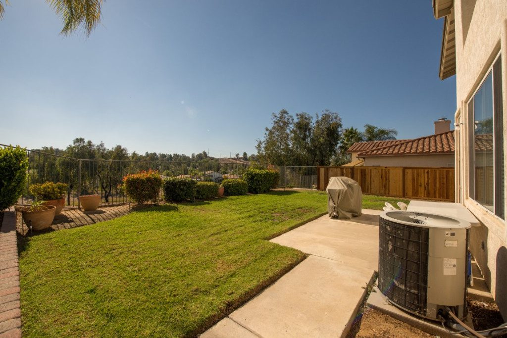 30887 Brassie Lane - Temecula (31) (Medium)