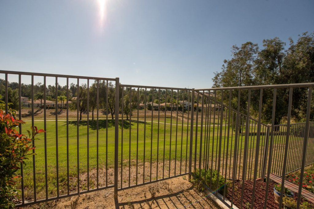 30887 Brassie Lane - Temecula (33) (Medium)