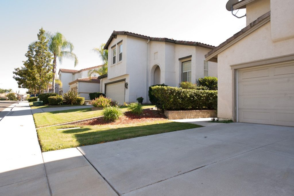 30887 Brassie Lane - Temecula (38) (Medium)