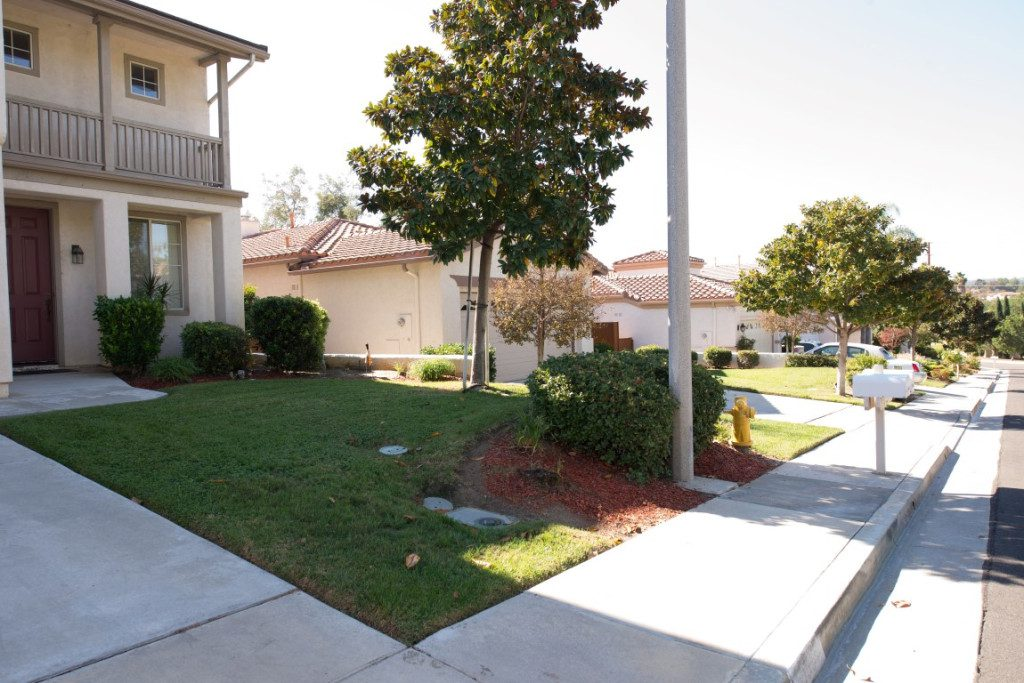 30887 Brassie Lane - Temecula (39) (Medium)