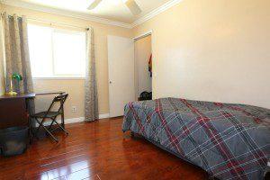 Bedroom 1 TheNitzTeam.com