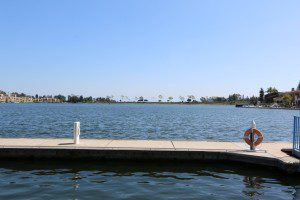 Lake Mission Viejo TheNitzTeam.com